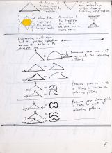 Project 5 notebook - page